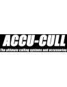 ACCU-CULL